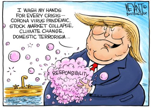 Cartoon_74