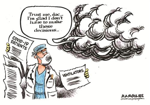 Cartoon_115