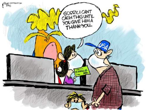 Cartoon_16