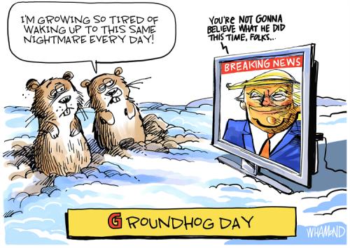 Cartoon_119