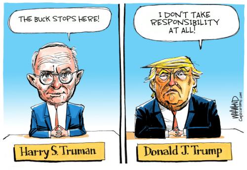 Cartoon_120
