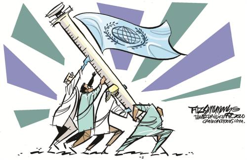 Cartoon_04