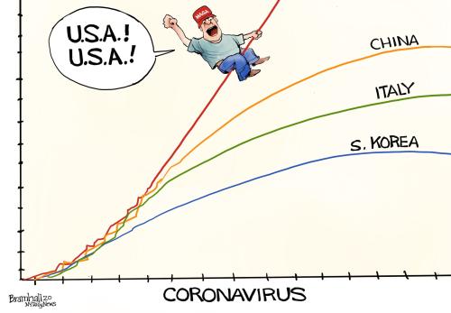 Cartoon_70