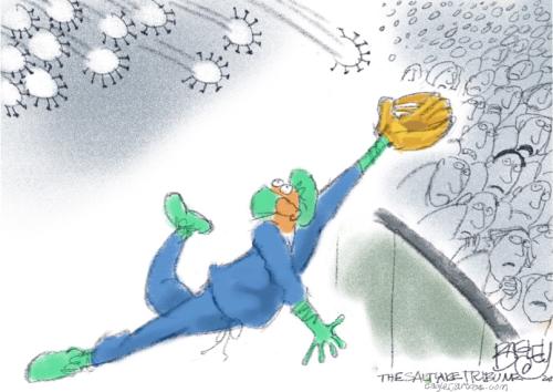 Cartoon_52