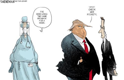 Cartoon_78