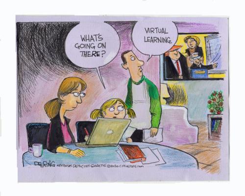 Cartoon_28