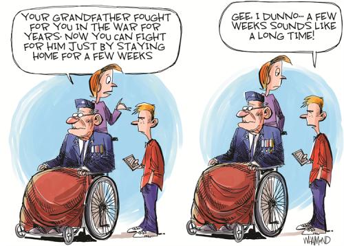 Cartoon_116