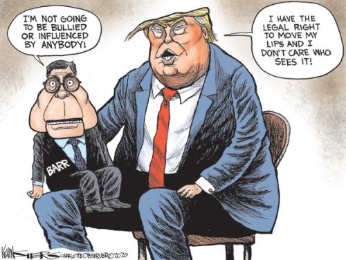 Cartoon_109
