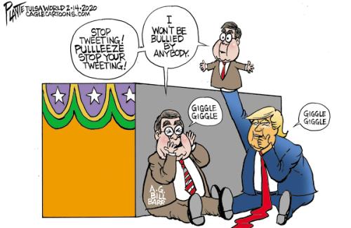 Cartoon_107