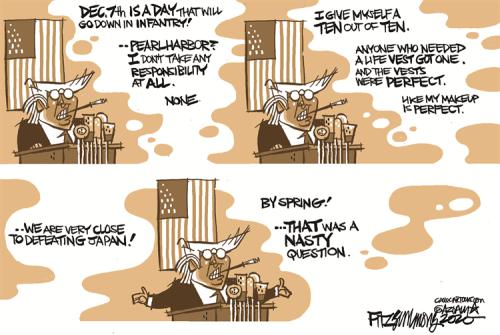 Cartoon_03