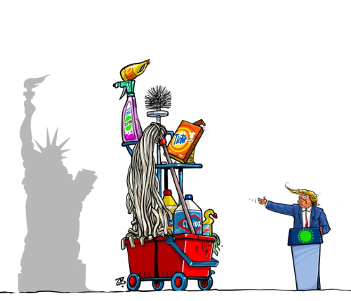 Cartoon_59