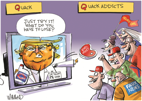Cartoon_106