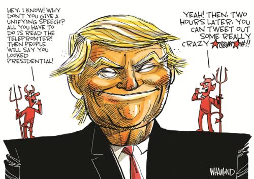 Cartoon_102