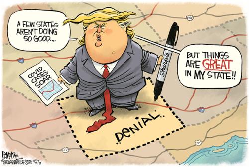 Cartoon_96