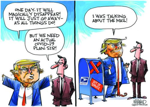 Cartoon_62