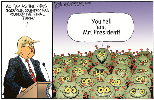 Cartoon_101