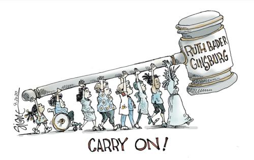 Cartoon_61