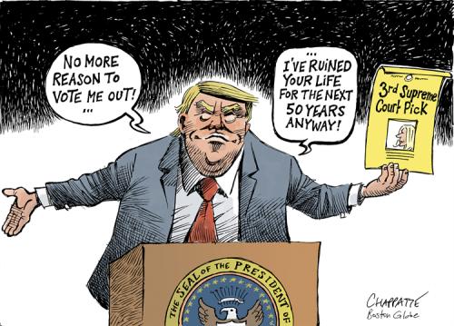 Cartoon_129
