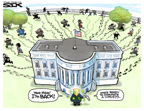 Cartoon_122