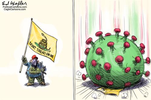 Cartoon_93