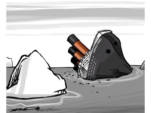 Cartoon_22