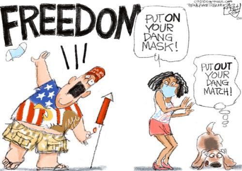 Cartoon_85