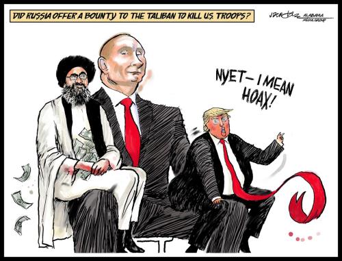 Cartoon_83