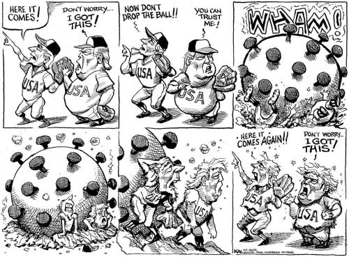 Cartoon_92