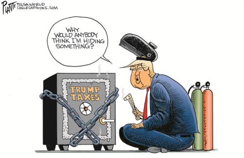 Cartoon_126