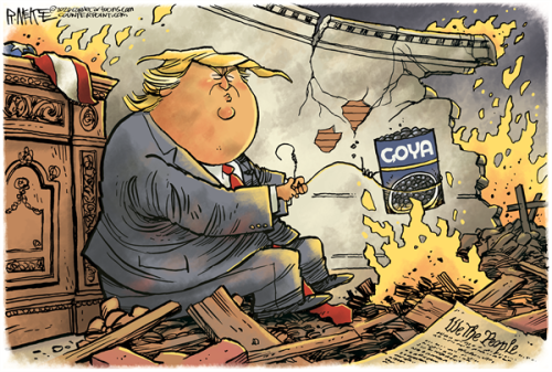 Cartoon_127