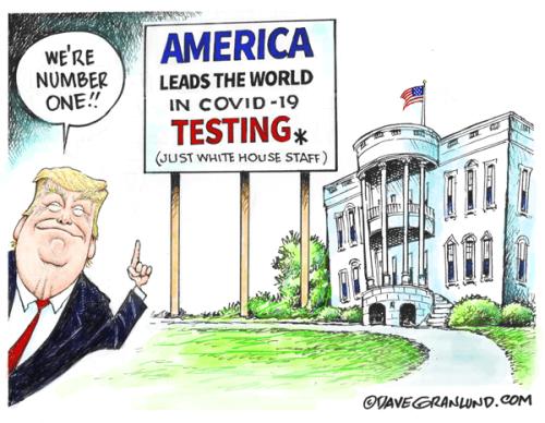 Cartoon_105