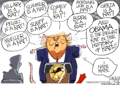 Cartoon_100