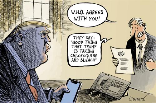 Cartoon_114