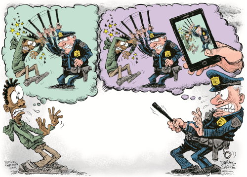 Cartoon_124