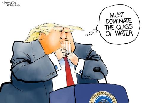 Cartoon_71