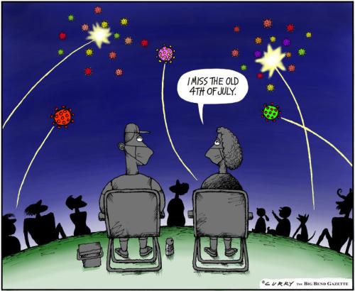 Cartoon_18
