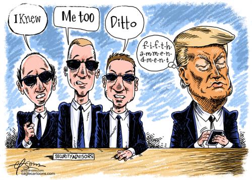 Cartoon_111