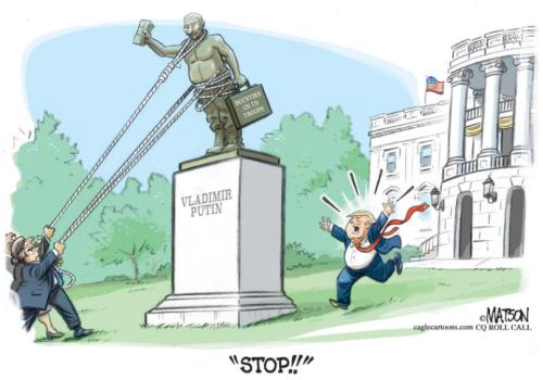 Cartoon_24