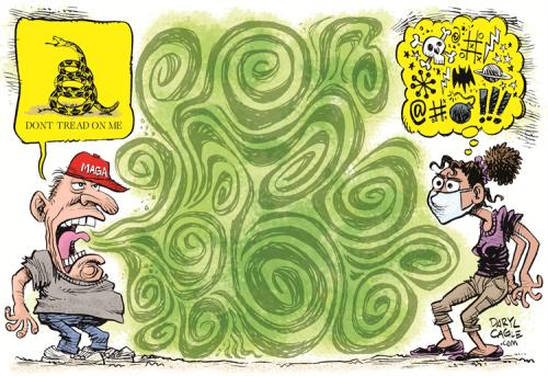 Cartoon_117