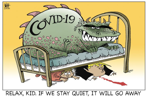 Cartoon_89