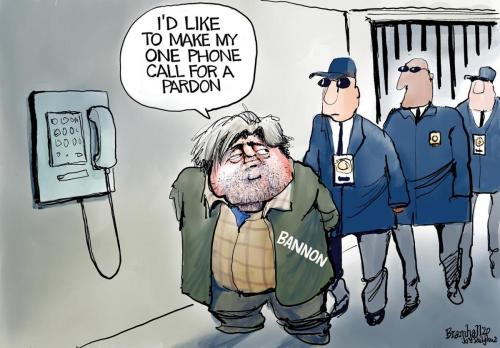 Cartoon_64