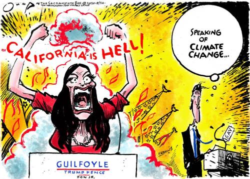 Cartoon_91