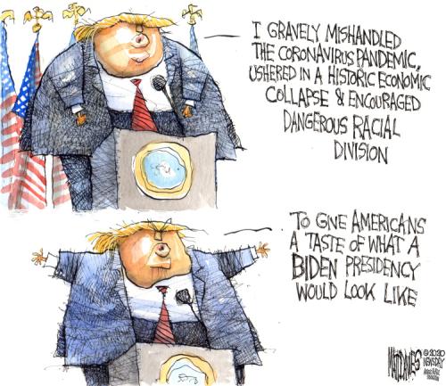 Cartoon_128