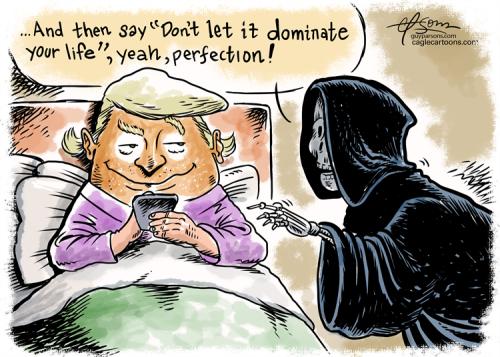 Cartoon_142