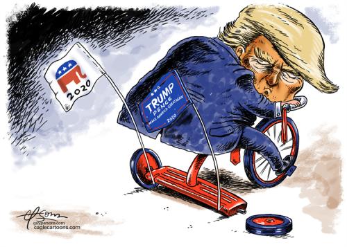 Cartoon_140
