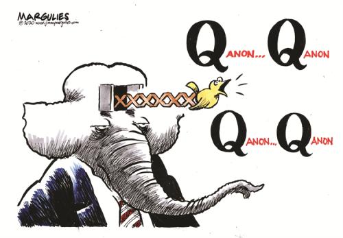 Cartoon_136