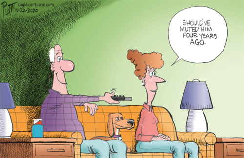 Cartoon_112