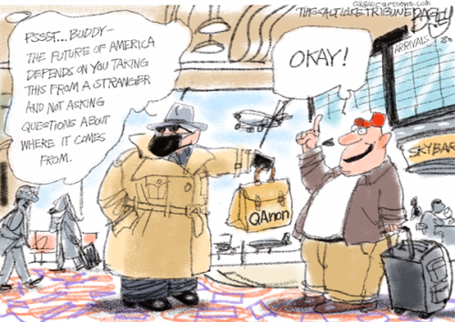 Cartoon_87