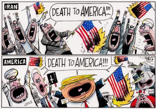 Cartoon_72