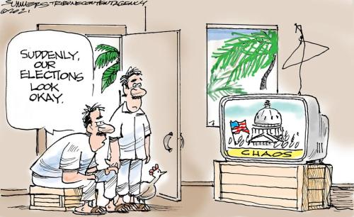 Cartoon_80